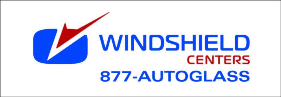 WC logo_-1
